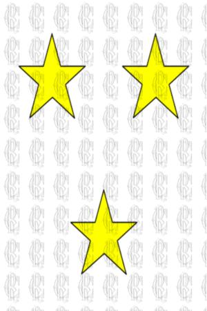 http://www.quattrocchio.eu/index_files/stemma-stella.png